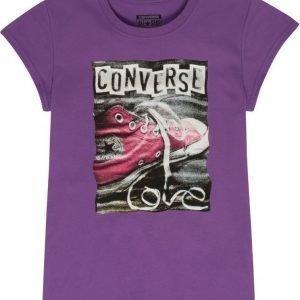 Converse Toppi Allium Purple