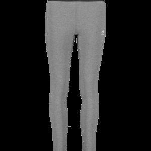 Converse Wordmark Legging Trikoot