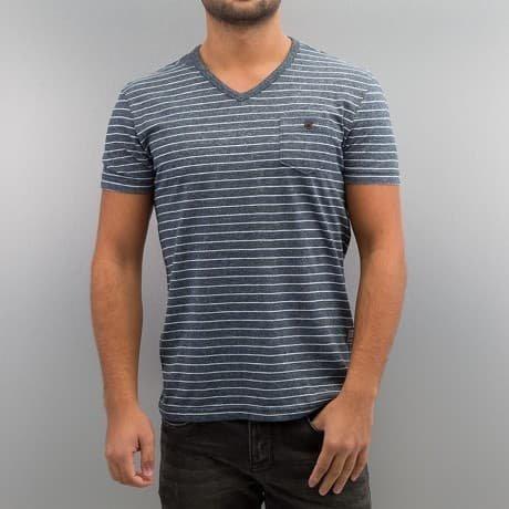 Cordon T-paita Sininen
