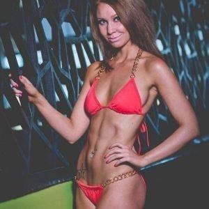 Coria bikinit