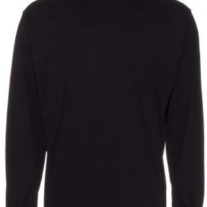 Cosby Roll Neck Poolopusero
