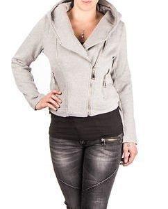 Cosima Grey