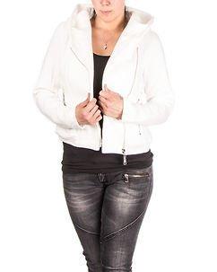 Cosima White