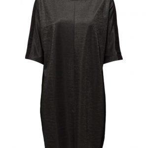 Coster Copenhagen Dress With Lurex mekko