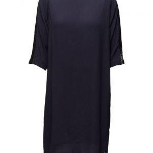 Coster Copenhagen Dress With Sequins Panels mekko
