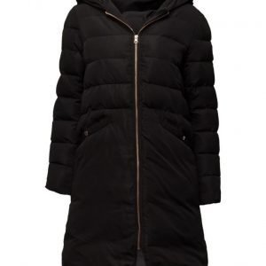 Coster Copenhagen Fake Down Jacket untuvatakki