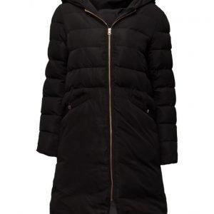 Coster Copenhagen Fake Down Jacket untuvatakki