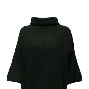 Coster Copenhagen Mohair Top W. Turtle Neck