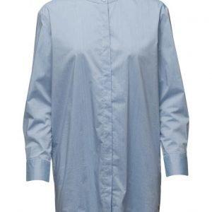 Coster Copenhagen Oversize Shirt pitkähihainen paita