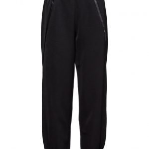 Coster Copenhagen Pants W. Satin Piping casual housut