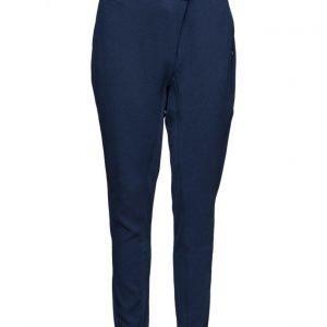 Coster Copenhagen Pants With Sailor Closure casual housut