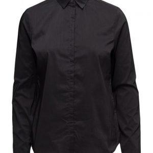 Coster Copenhagen Shirt (Basic) pitkähihainen paita