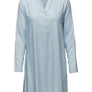 Coster Copenhagen Shirt Dress lyhyt mekko
