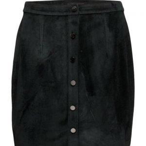 Coster Copenhagen Velvet Skirt mekko