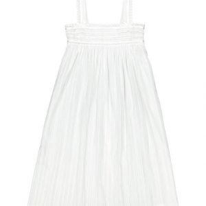 Cottonreal Gilda Yöpaita
