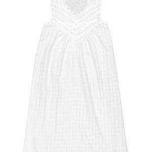 Cottonreal Wilma Yöpaita