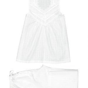 Cottonreal Winny Pyjama