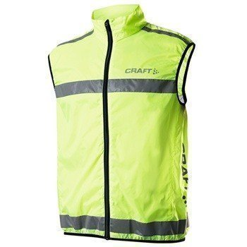 Craft AR Safety Vest