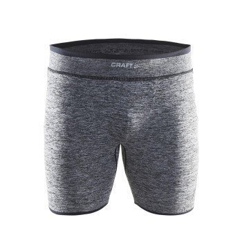 Craft Active Comfort Boxer Men