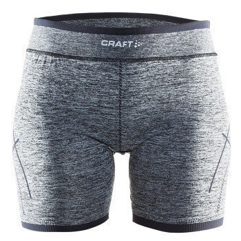 Craft Active Comfort Boxer Women