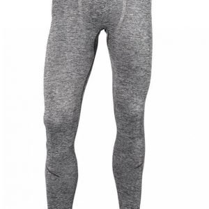 Craft Active Comfort Pants Kerrastohousut