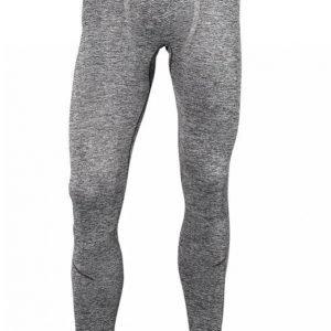 Craft Active Comfort Pants Kerrastohousut