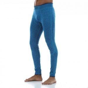 Craft Active Comfort Pants Kerrastohousut Sininen