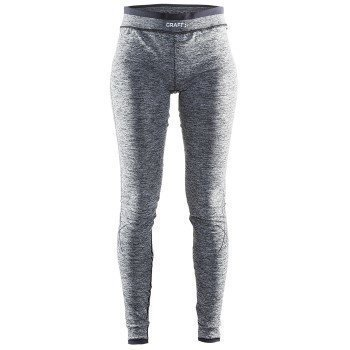 Craft Active Comfort Pants Women