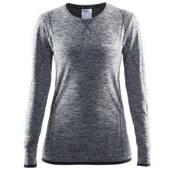 Craft Active Comfort RN LS Women