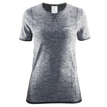 Craft Active Comfort RN SS Women