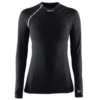 Craft Active Extreme Crewneck Women