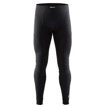 Craft Active Extreme Underpants Men