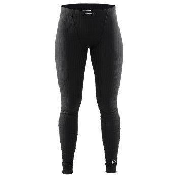 Craft Active Extreme Underpants Women