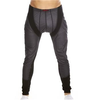 Craft Active Extreme Windstopper Pant Black