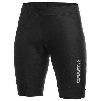 Craft Active Shorts Men