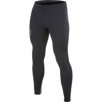Craft Active Tights Men
