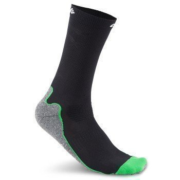 Craft Active XC Skiing Sock