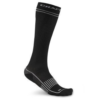 Craft Body Control Sock