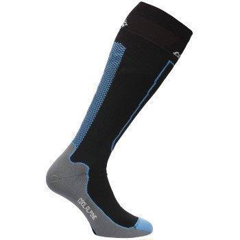 Craft Cool Alpine Sock