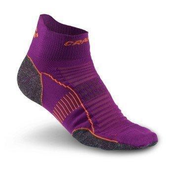 Craft Cool Run Ancle Sock