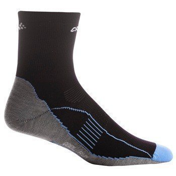 Craft Cool Run Sock