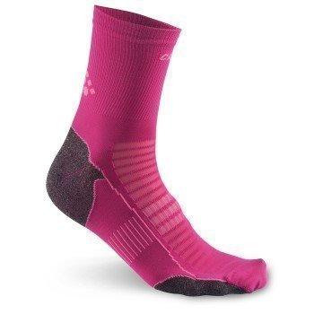 Craft Cool Run Socks
