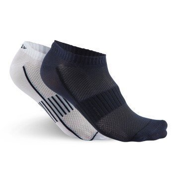 Craft Cool Seamless Sock 2 pakkaus
