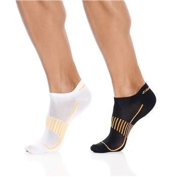 Craft Cool Training Shaftless Sock 2 pakkaus