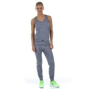 Craft Core Seamless Jogsuit Body Sininen