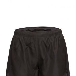 Craft Craft Ar Shorts Black Wmn treenishortsit