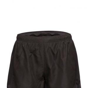 Craft Craft Ar Shorts Black Wmn treenishortsit