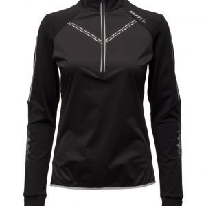 Craft Craft Brilliant 2.0 Thermal Wind Top W Shock treenipaita