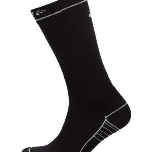 Craft Craft Compression Sock Deep Xs/37 urheilusukat