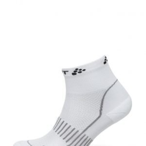 Craft Craft Cool 2-Pac Sock Deep urheilusukat